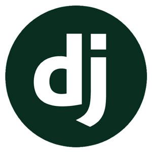 Django چیست؟ ۱۵ مزیت استفاده از Django
