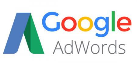 گوگل ادوردز چیست ؟