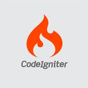 آشنایی با فریم ورک Codeigniter