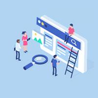 استانداردهای بهینه سازی تصاویر