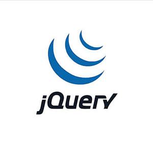 آشنایی با کتابخانه JQuery