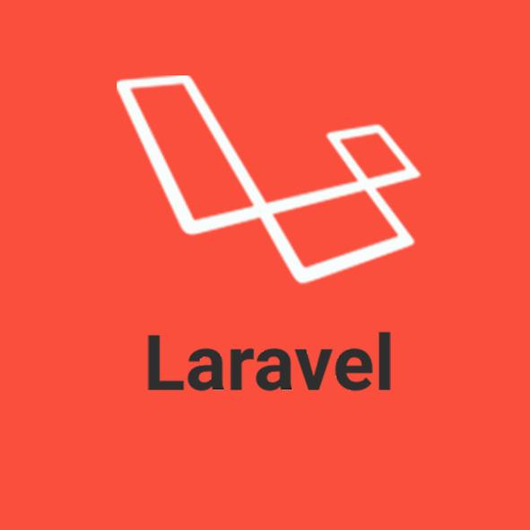 معرفی فریم ورک لاراول (Laravel)