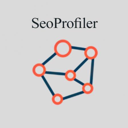 معرفی ابزار  SeoProfiler - بررسی رایگان سئو سایت