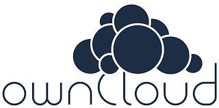 نصب Docker بر روی اوبونتو 18.04 و 16.04