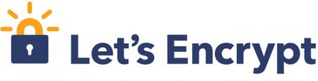 پیکربندی Let's Encrypt SSL بر روی آپاچی در سیستم عامل اوبونتو 18.04 و 16.04