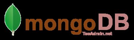 نصب MongoDB 4.0 بر روی فدورا 26/27/28