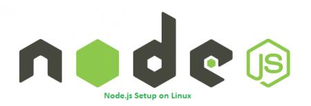 نصب Nodejs & NPM  بر روی سیستم عامل Linuxmint18/19