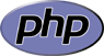 غیر فعال نمودن آپلود فایل در php