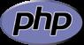 افزایش سایز آپلود در PHP تا 100 مگابایت