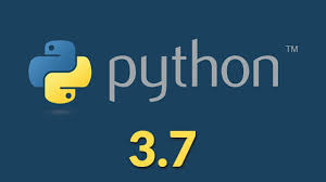 نصب پایتون 3.7.0 بر روی CentOS/RHEL 7/6 و Fedora 28-23