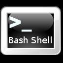 غیر فعال کردن history دستورات در bash لینوکس