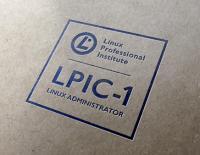 دوره آموزش لینوکس - LPIC1 بهار 97