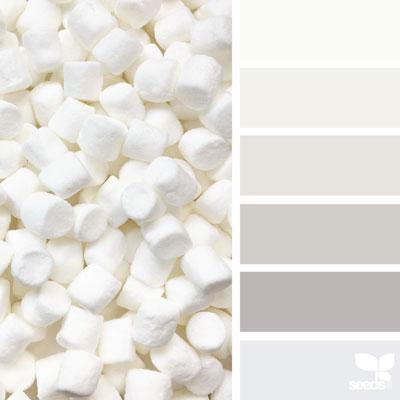 روانشناسی رنگ سفید در طراحی سایت