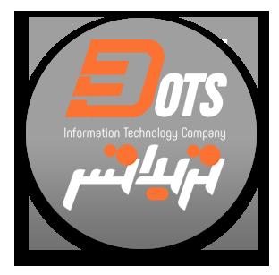 فناوری اطلاعات یکتا توس برسام تریداتس