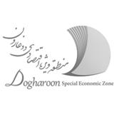 منطقه ويژه اقتصادی دوغارون
